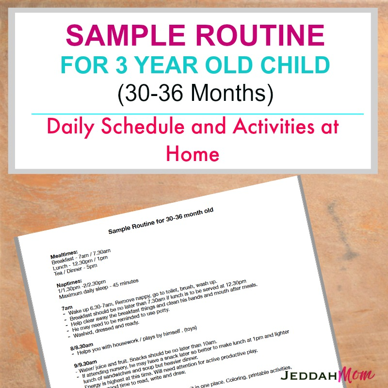 It is a photo of Printable Activities for 3 Year Olds intended for addition