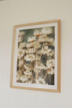 fleurs d'été poster store