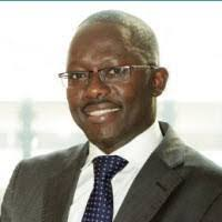 Felix Kariuki - Amarog Capital Financial Group