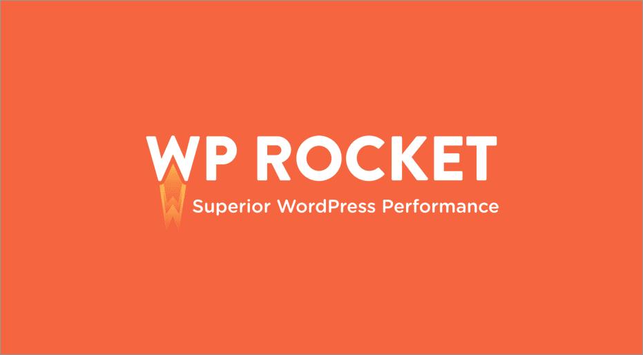 WP Rocket - Jeder Agency