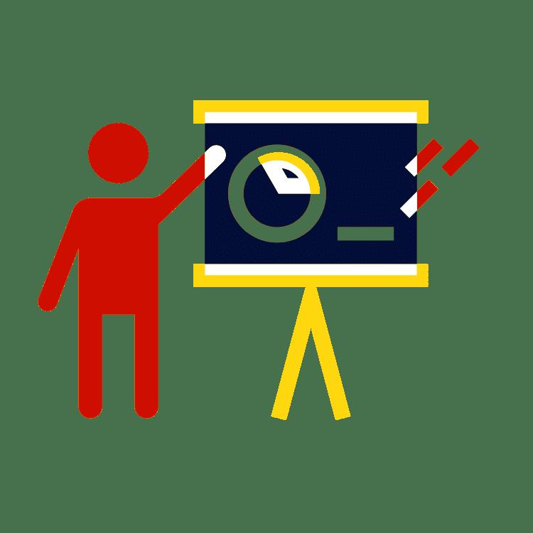 Online Digital Marketing Courses in Kenya