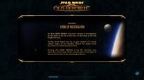 Jedi Knight loading screen