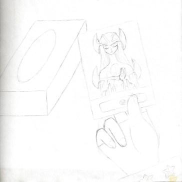 mystic elf2