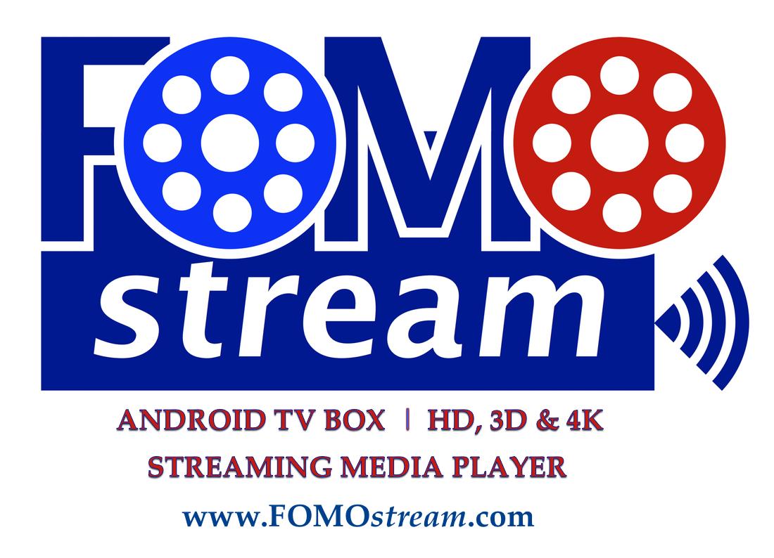 fomostream-logo