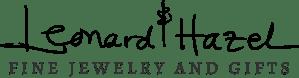 Fine Jewelry and Gifts - Leonard and Hazel