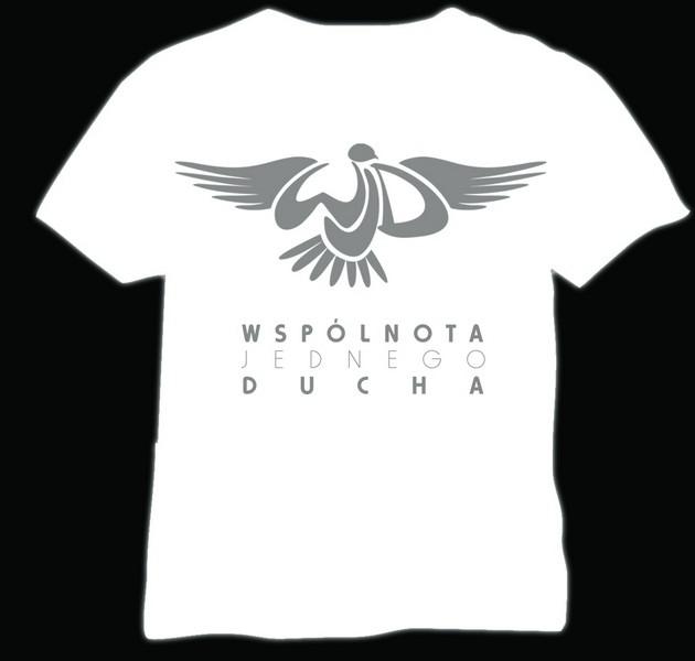 koszulka_biala_na_strone