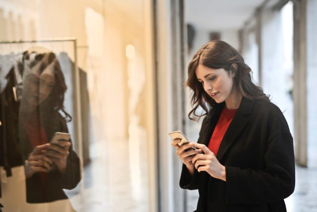 rôle du feedback parcours achat en point de vente