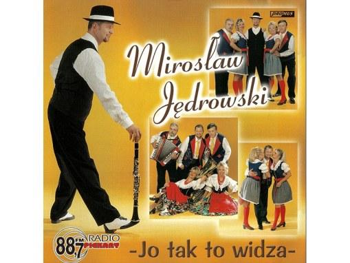 Jo tak to widza (2001)