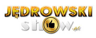 Logo Jedrowski Show