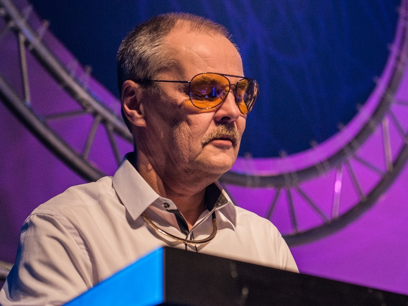 Stefan Rylko