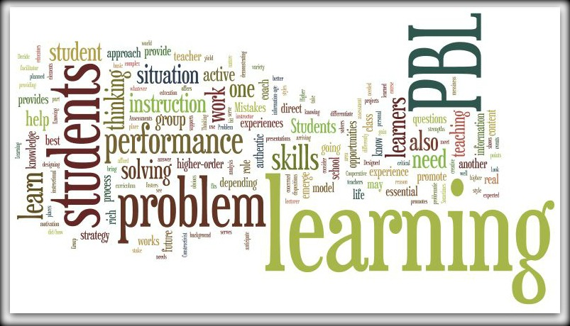 Project Based Learning: Reflections from the Summer Sandbox Conference