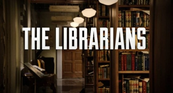 On the Myriad Capacities of a University Librarian