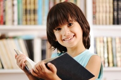 How to Think About Transformative Jewish Education