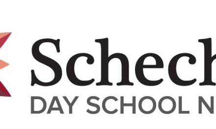 What Exactly Is A Schechter Education Anyway?