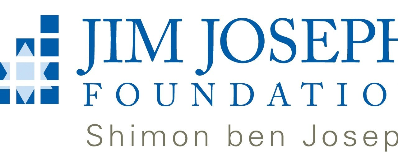 Jim Joseph Foundation Invests over $23m. in Jewish Educator Professional and Leadership Development