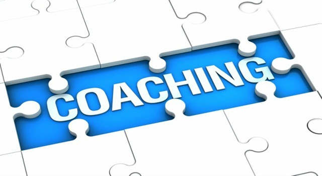 Reflections of a Head of School coach