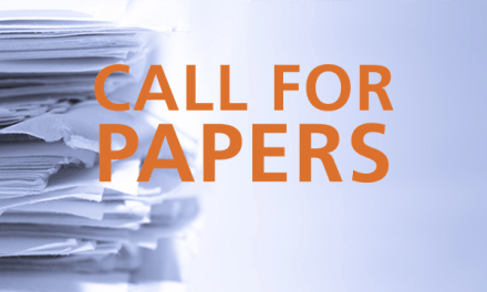 Call for papers – Jewish Educational Leadership