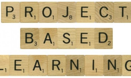 Implementing Project-Based Learning in Congregational Schools