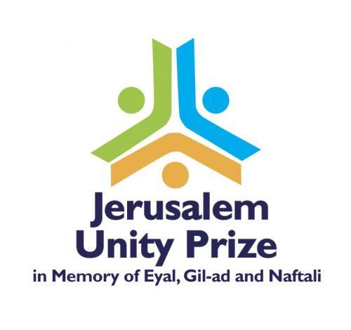 Limmud wins prize for Jewish Unity