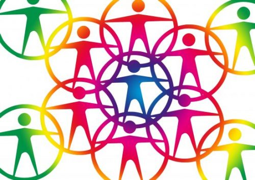 Part-Time Jewish Education: Harnessing the Power of Social-Emotional Spiritual Learning