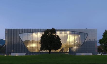 Poland: Program for Jewish museum professionals