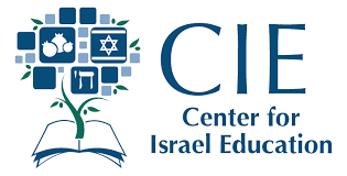 Local Educators Deepen Knowledge and Sharpen Skills for Teaching About Israel