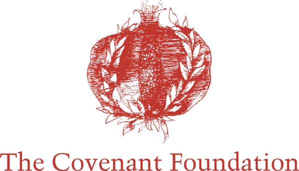 The Covenant Foundation Announces $1.6 Million in New Grants to be Disbursed in 2019