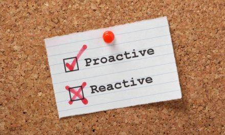 Retain Students by Retaining Parents: Proactive Parent Communication Tips for Educators