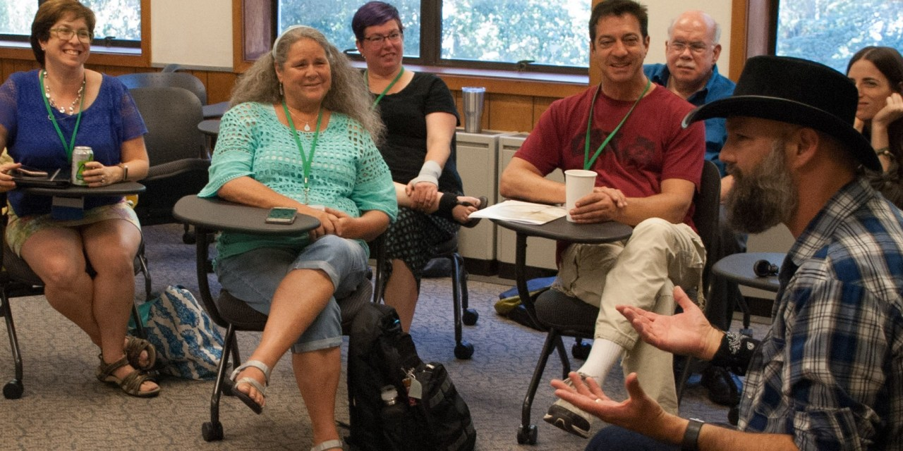 NewCAJE 9 to Gather 500 Jewish Educators from All Denominations and Over 40 States for Annual Conference