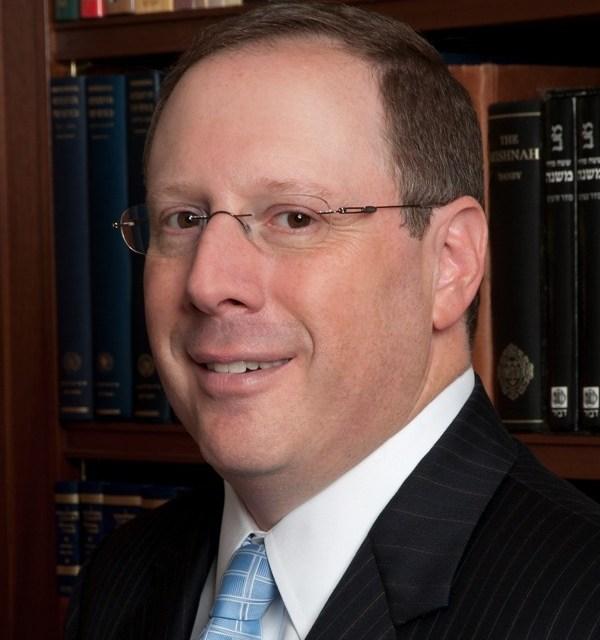 Rabbi Aaron D. Panken, President of HUC, Killed in Plane Crash