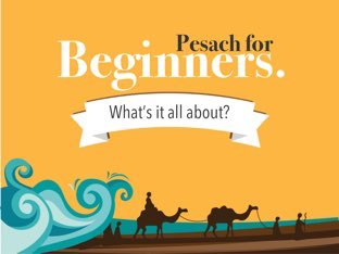 Fun Passover Resources from Jewish Interactive