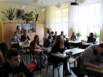 sala 106 polski a