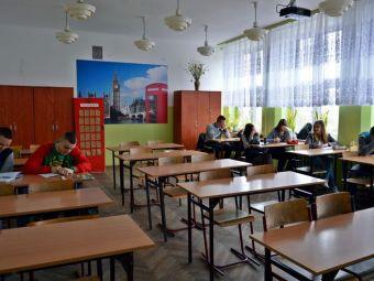 sala 206 ang a