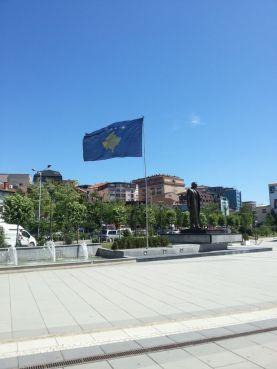Prisztina