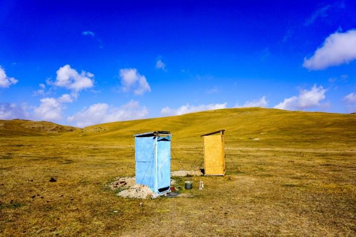 Kirgistan - zdjęcia (13)