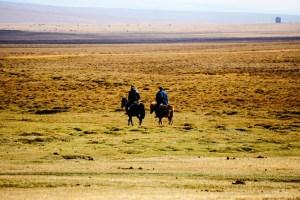Kirgistan - zdjęcia (15)