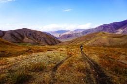 Kirgistan - zdjęcia (19)