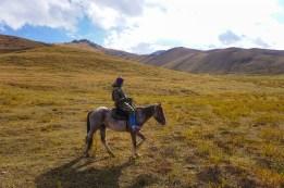 Kirgistan - zdjęcia (21)