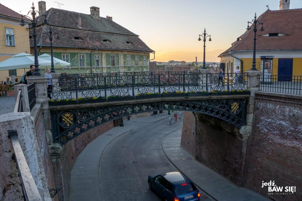 Sybin - Most Kłamców