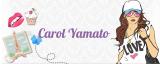 http://carolyamato.blogspot.com.br/