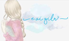 http://eaigirlblog.blogspot.com.br/