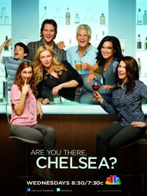 Chelsea - Temporada 1