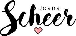 joanascheer.com