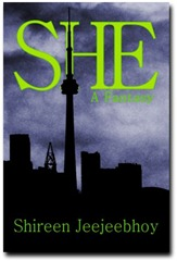 She Cover for Website Page Shireen Jeejeebhoy