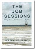 Job Sessions 300pxht Shireen Jeejeebhoy 2011