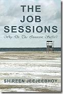 Job Cover Buy This Book 120x180 Shireen Jeejeebhoy