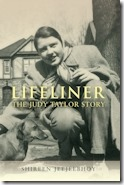 Lifeliner