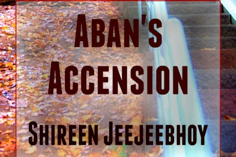 Aban's Accension Featured Project Image
