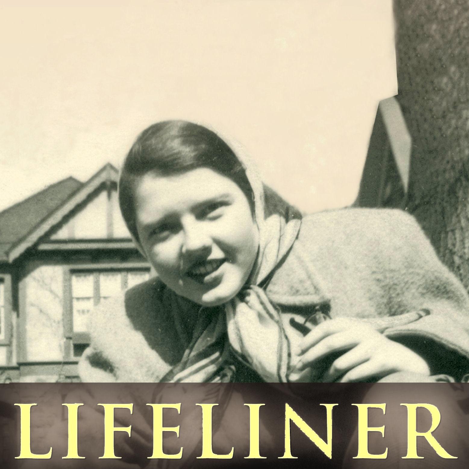 Lifeliner Square Featured Image