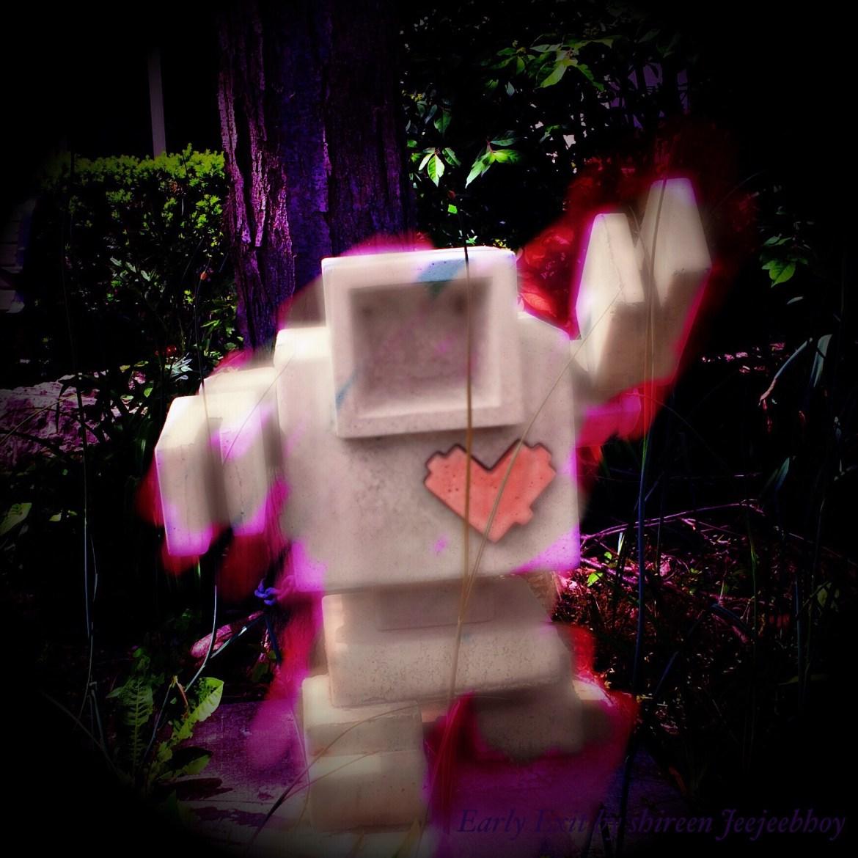 Love Bot